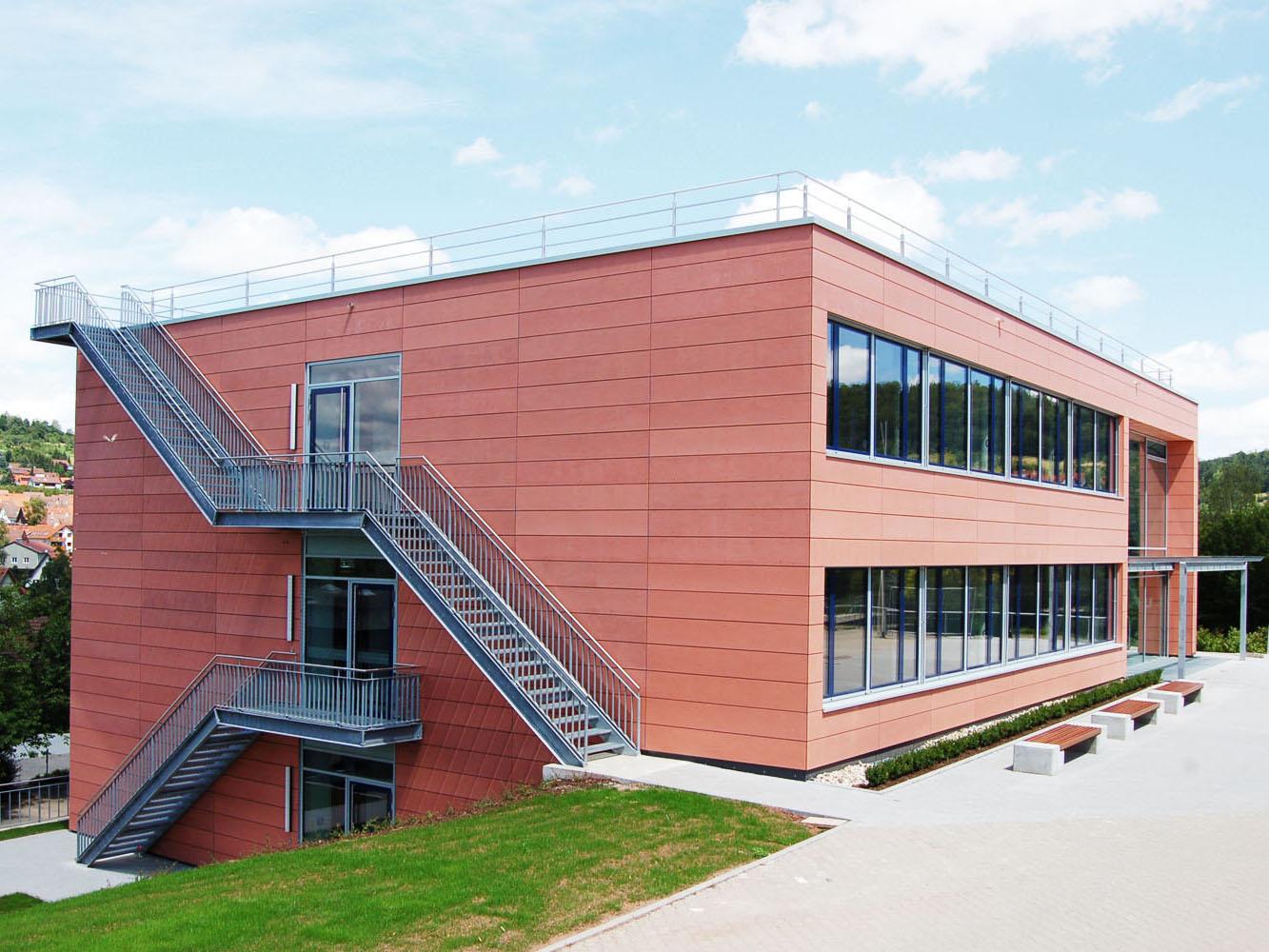 mvlg-stammheim